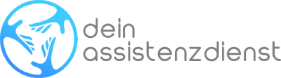 Dein Assistenzdienst